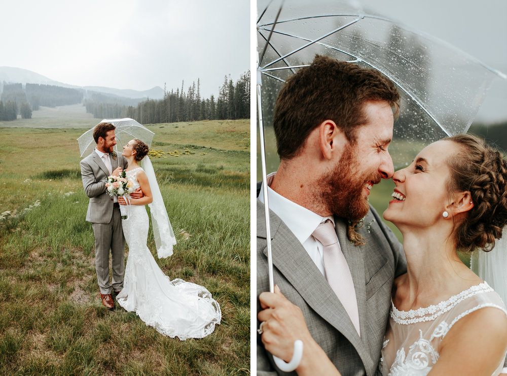 love-and-be-loved-photography-lake-louise-wedding-banff-photographers-carter-kayla-photo-image-picture-160.jpg