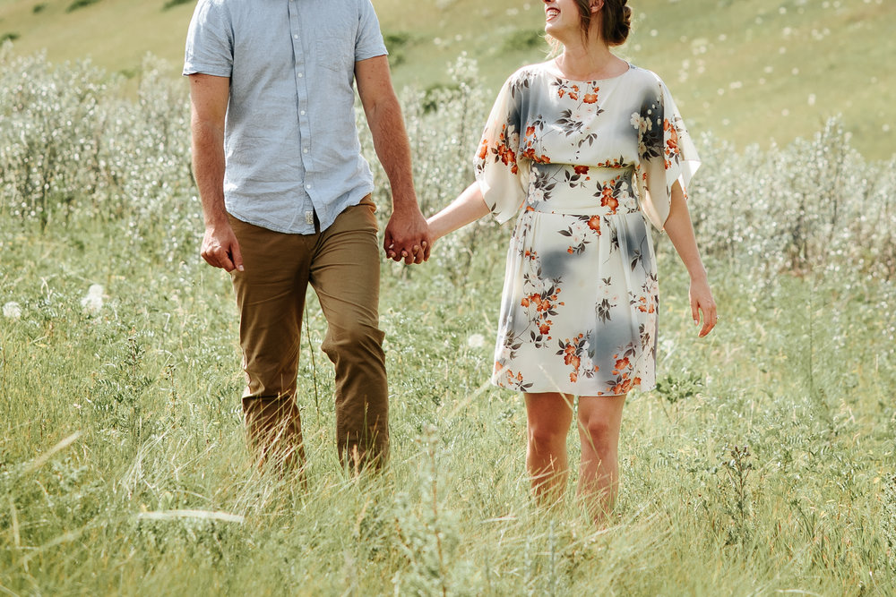 love-and-be-loved-photography-lethbridge-photographer-kris-amy-image-photo-picture-3.jpg