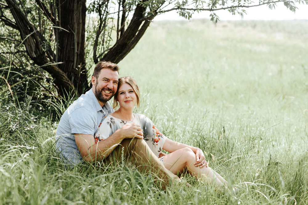love-and-be-loved-photography-lethbridge-photographer-kris-amy-image-photo-picture-5.jpg