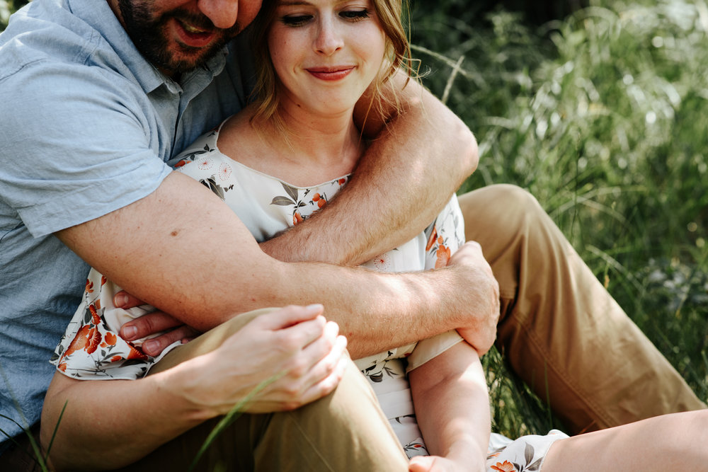 love-and-be-loved-photography-lethbridge-photographer-kris-amy-image-photo-picture-8.jpg