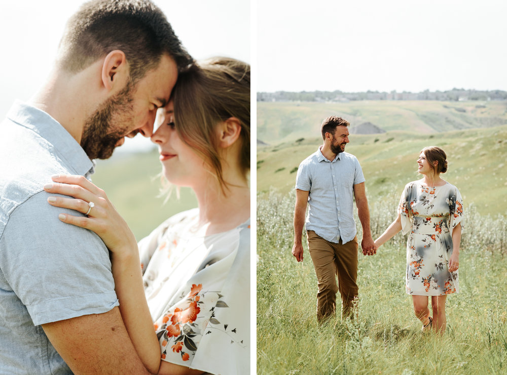 love-and-be-loved-photography-lethbridge-photographer-kris-amy-image-photo-picture-20.jpg
