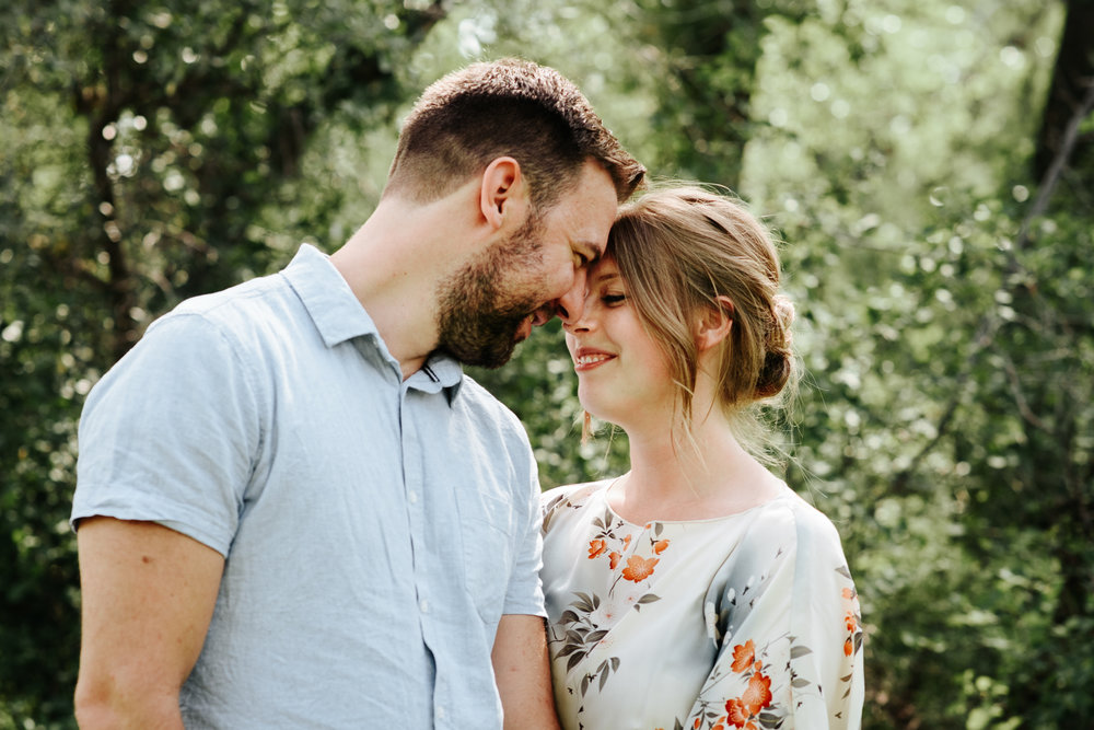 love-and-be-loved-photography-lethbridge-photographer-kris-amy-image-photo-picture-10.jpg
