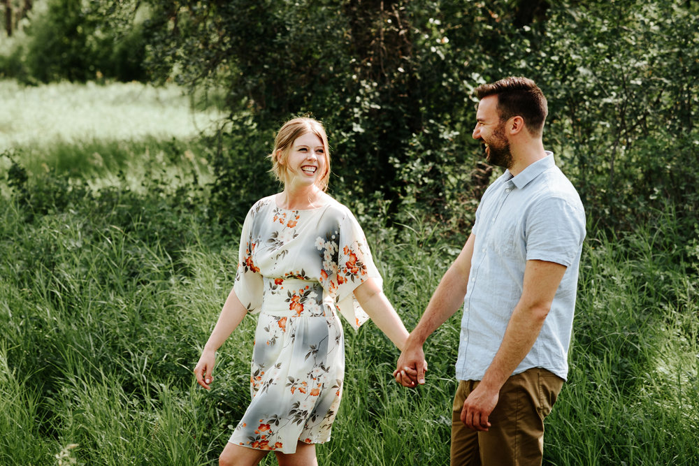 love-and-be-loved-photography-lethbridge-photographer-kris-amy-image-photo-picture-11.jpg