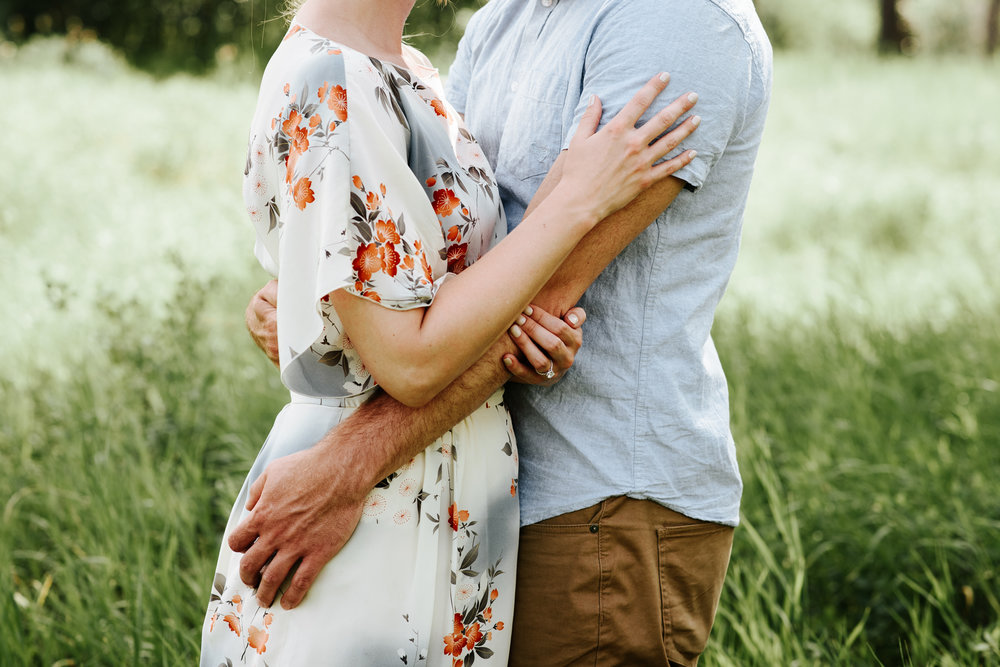 love-and-be-loved-photography-lethbridge-photographer-kris-amy-image-photo-picture-12.jpg