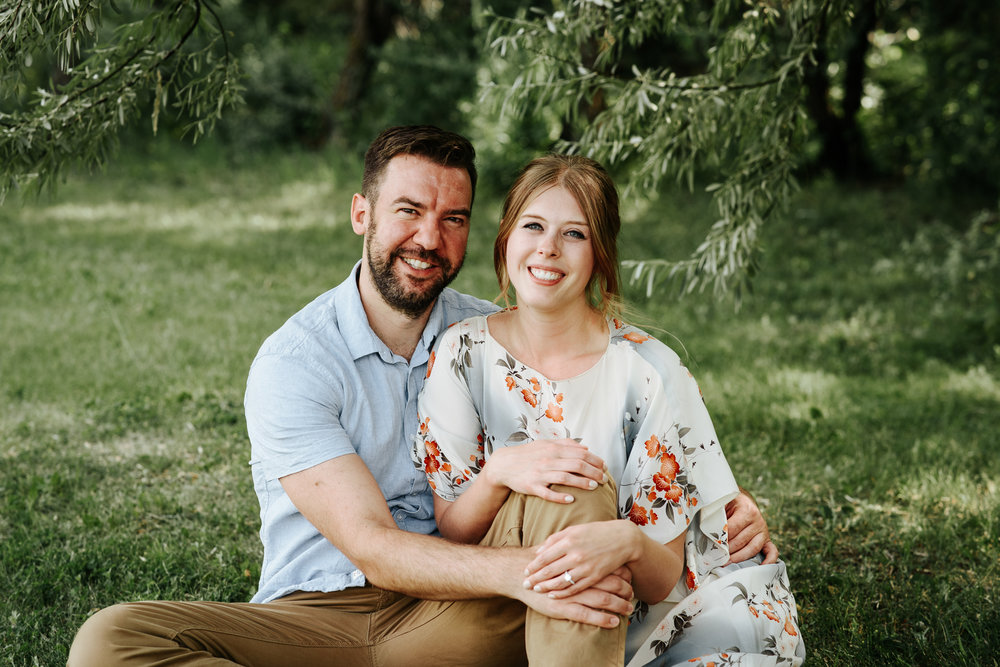 love-and-be-loved-photography-lethbridge-photographer-kris-amy-image-photo-picture-15.jpg
