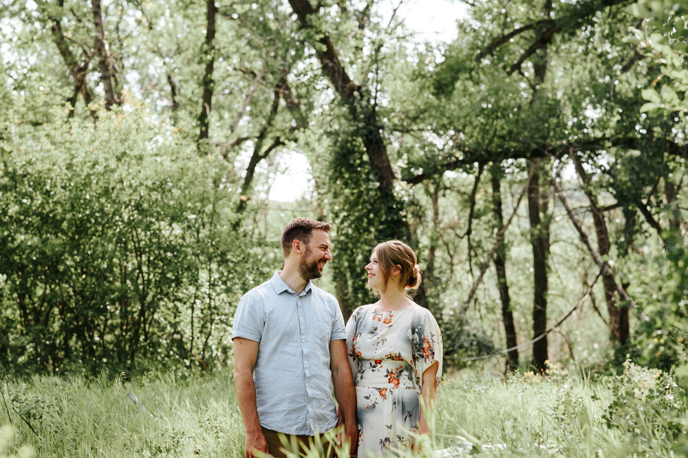 love-and-be-loved-photography-lethbridge-photographer-kris-amy-image-photo-picture-14.jpg