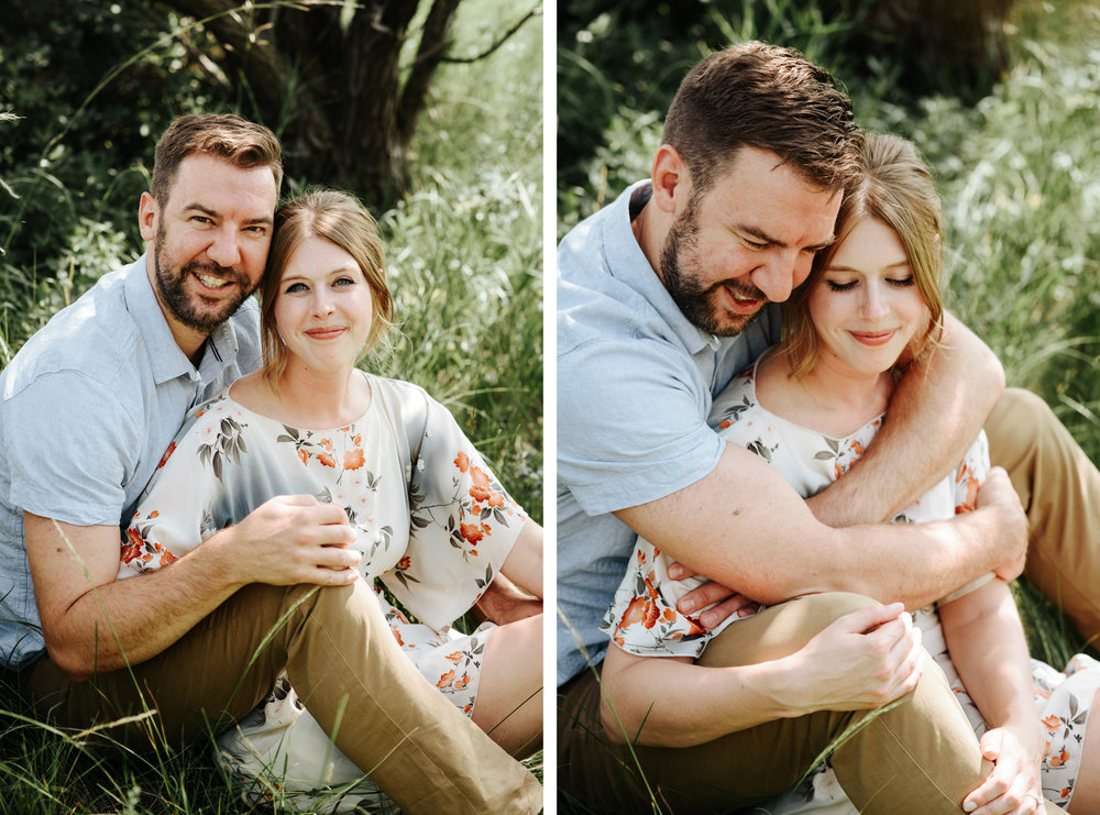 love-and-be-loved-photography-lethbridge-photographer-kris-amy-image-photo-picture-22.jpg