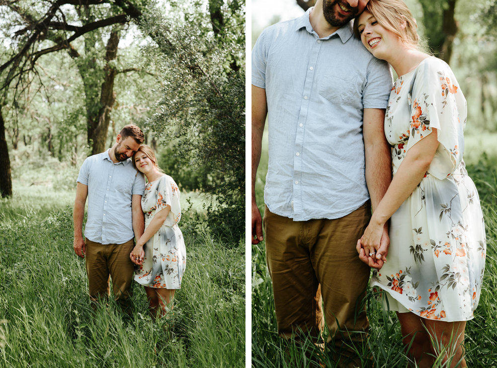love-and-be-loved-photography-lethbridge-photographer-kris-amy-image-photo-picture-23.jpg