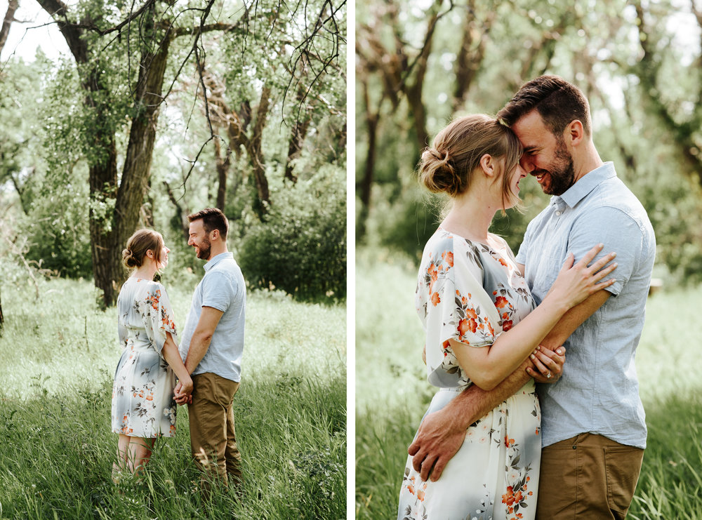 love-and-be-loved-photography-lethbridge-photographer-kris-amy-image-photo-picture-24.jpg