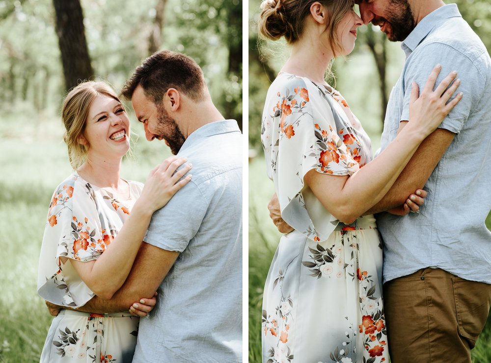 love-and-be-loved-photography-lethbridge-photographer-kris-amy-image-photo-picture-25.jpg
