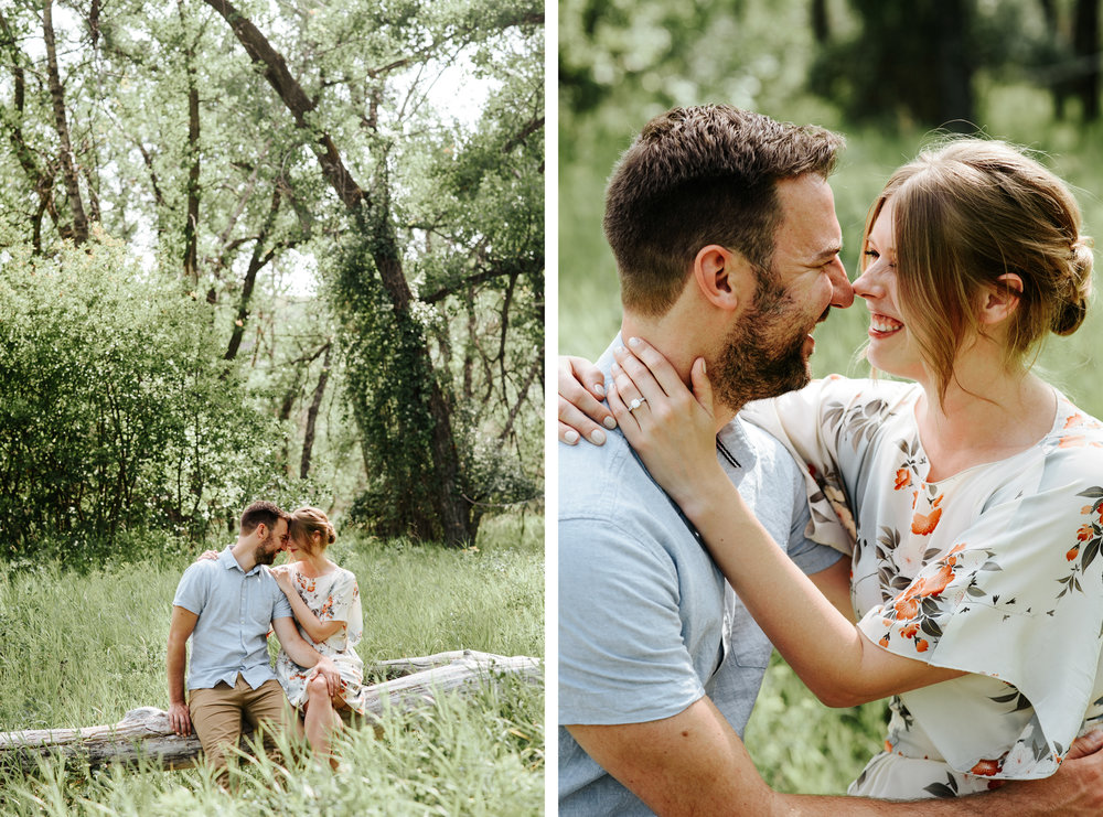 love-and-be-loved-photography-lethbridge-photographer-kris-amy-image-photo-picture-26.jpg