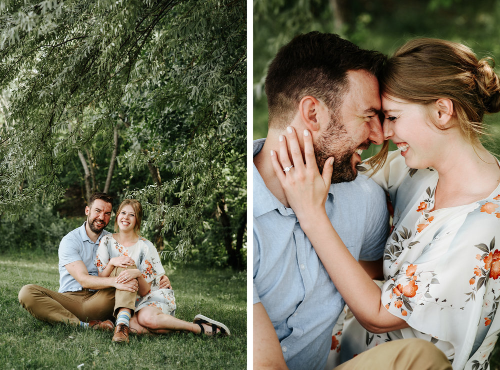 love-and-be-loved-photography-lethbridge-photographer-kris-amy-image-photo-picture-27.jpg
