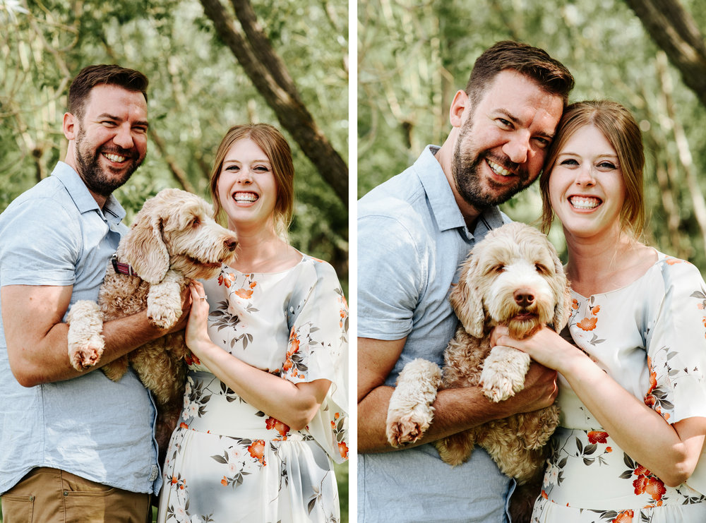 love-and-be-loved-photography-lethbridge-photographer-kris-amy-image-photo-picture-28.jpg