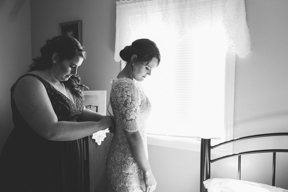 love-and-be-loved-photography-destination-wedding-newfoundland-photographer-luc-megan-wedding-photo-image-picture-14.jpg