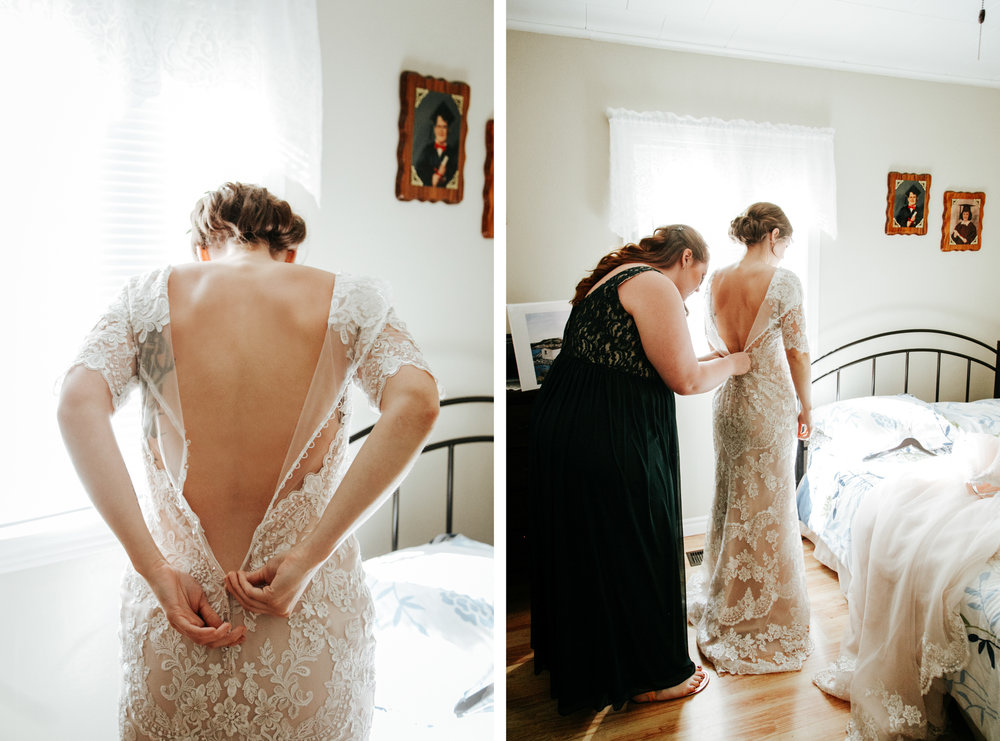 love-and-be-loved-photography-destination-wedding-newfoundland-photographer-luc-megan-wedding-photo-image-picture-35.jpg