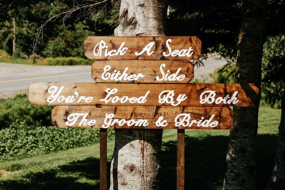 love-and-be-loved-photography-destination-wedding-newfoundland-photographer-luc-megan-wedding-photo-image-picture-40.jpg