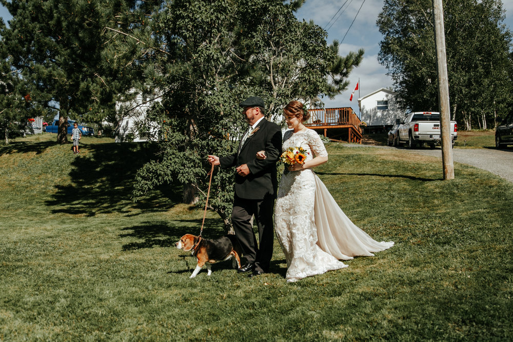 love-and-be-loved-photography-destination-wedding-newfoundland-photographer-luc-megan-wedding-photo-image-picture-52.jpg