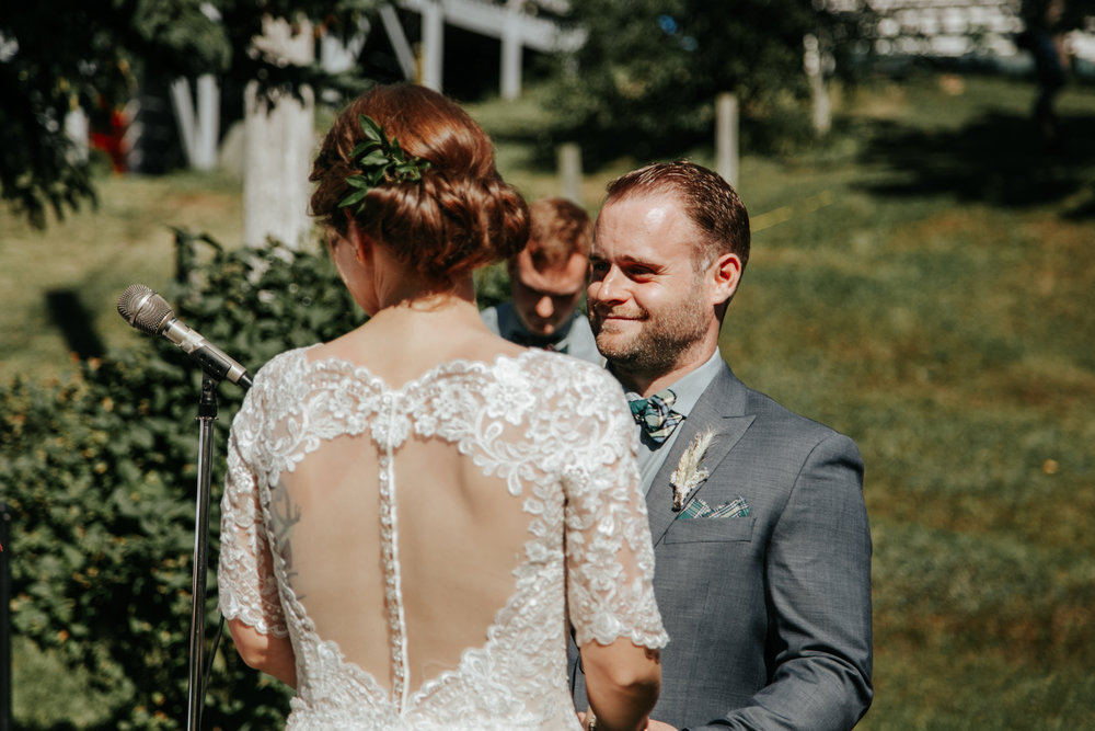 love-and-be-loved-photography-destination-wedding-newfoundland-photographer-luc-megan-wedding-photo-image-picture-56.jpg