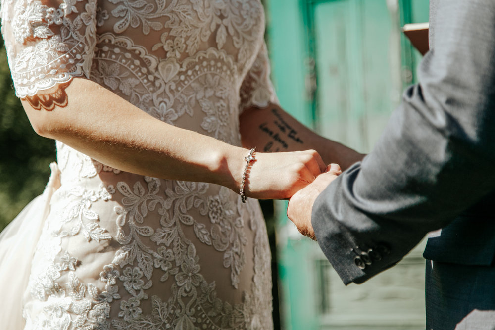love-and-be-loved-photography-destination-wedding-newfoundland-photographer-luc-megan-wedding-photo-image-picture-57.jpg