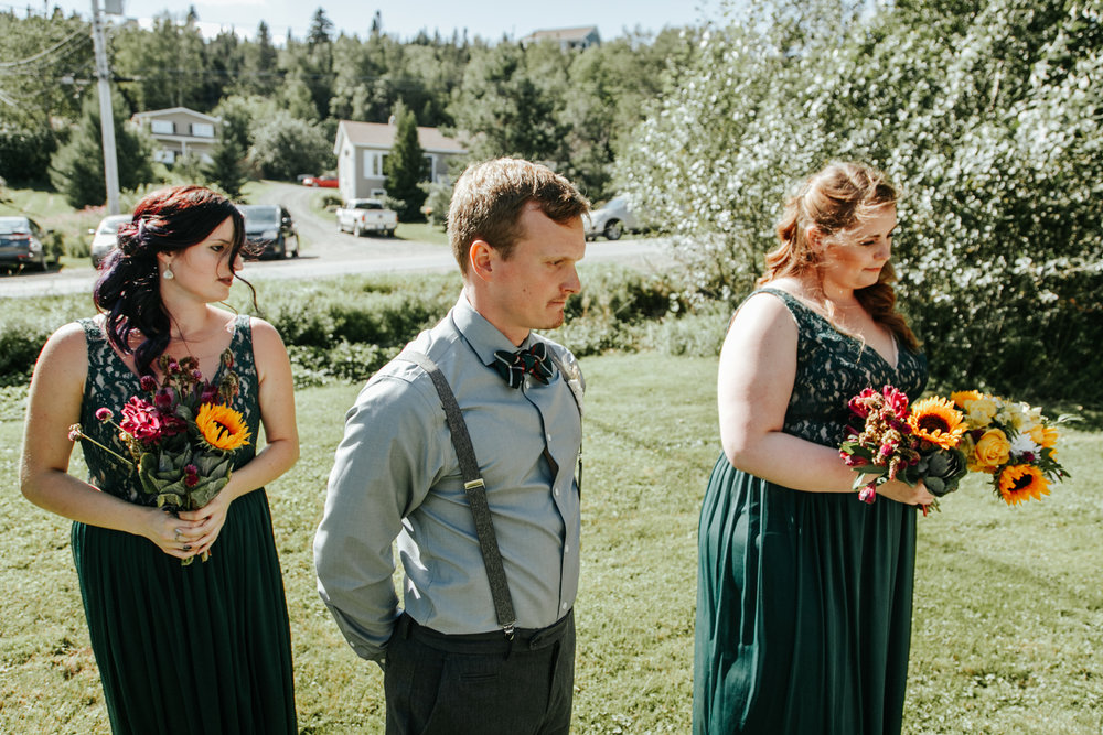 love-and-be-loved-photography-destination-wedding-newfoundland-photographer-luc-megan-wedding-photo-image-picture-60.jpg