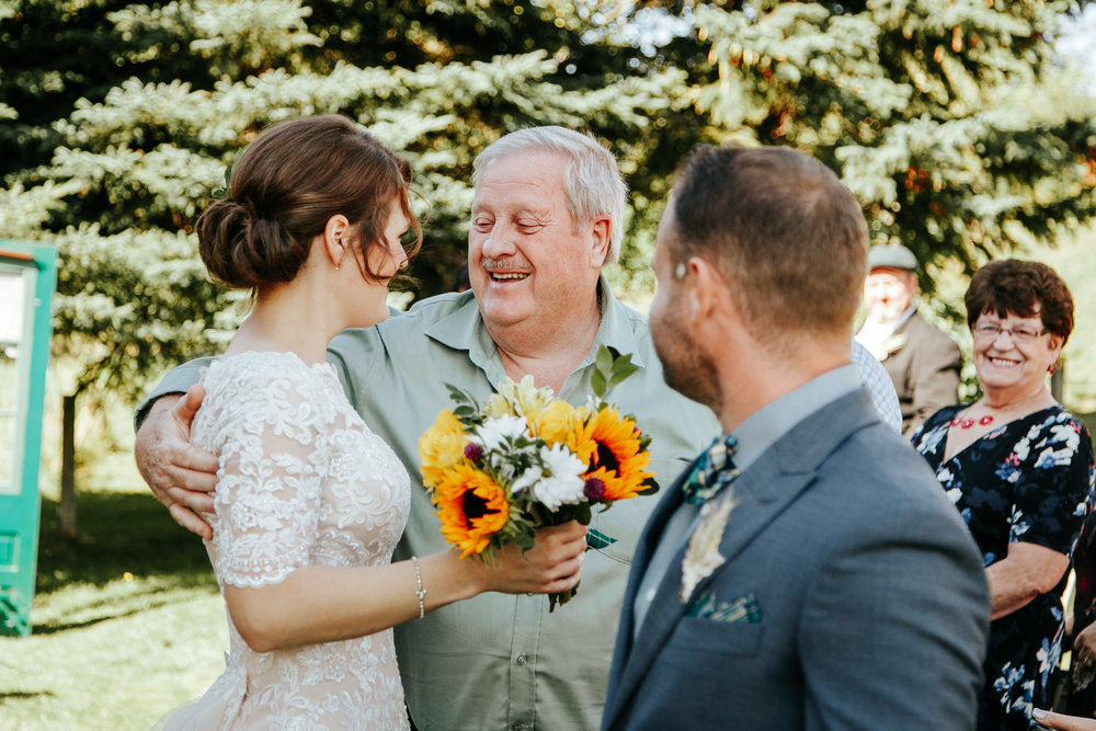 love-and-be-loved-photography-destination-wedding-newfoundland-photographer-luc-megan-wedding-photo-image-picture-66.jpg
