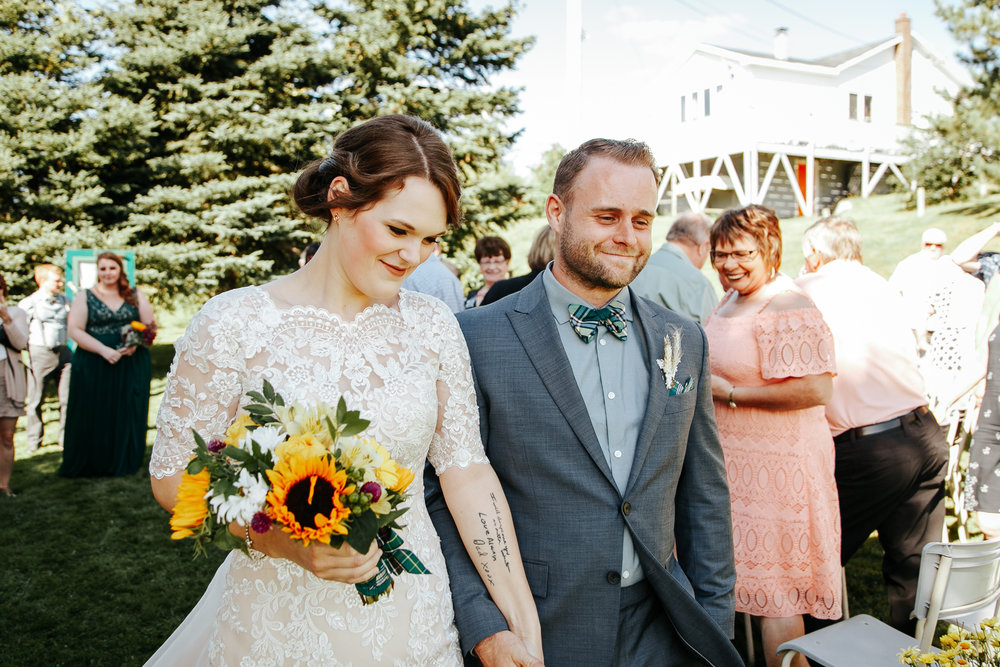 love-and-be-loved-photography-destination-wedding-newfoundland-photographer-luc-megan-wedding-photo-image-picture-67.jpg
