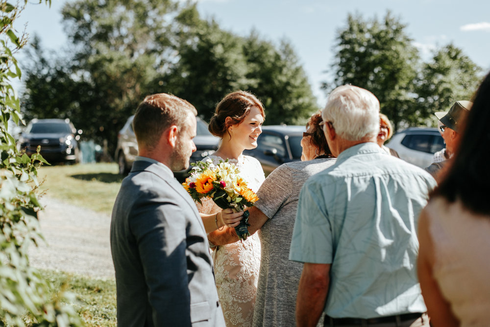 love-and-be-loved-photography-destination-wedding-newfoundland-photographer-luc-megan-wedding-photo-image-picture-74.jpg