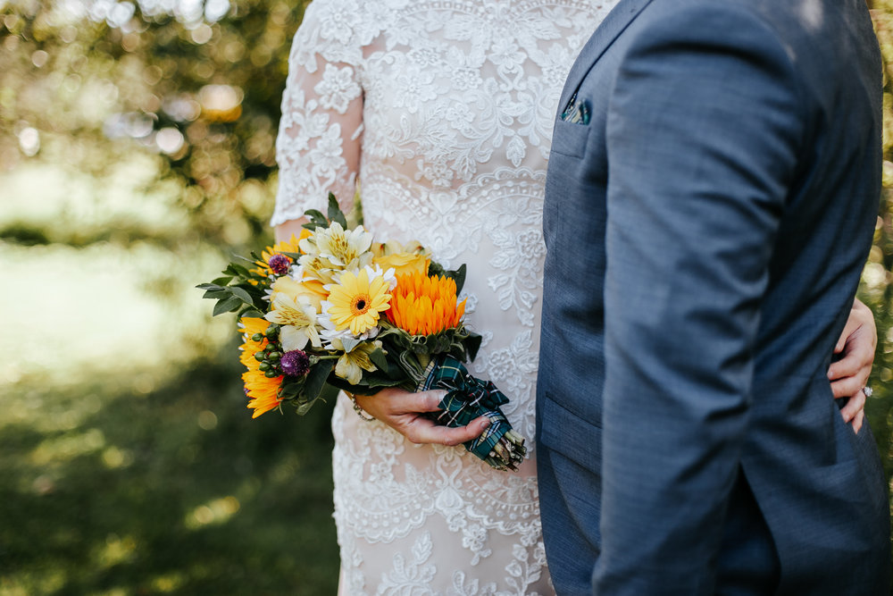love-and-be-loved-photography-destination-wedding-newfoundland-photographer-luc-megan-wedding-photo-image-picture-82.jpg