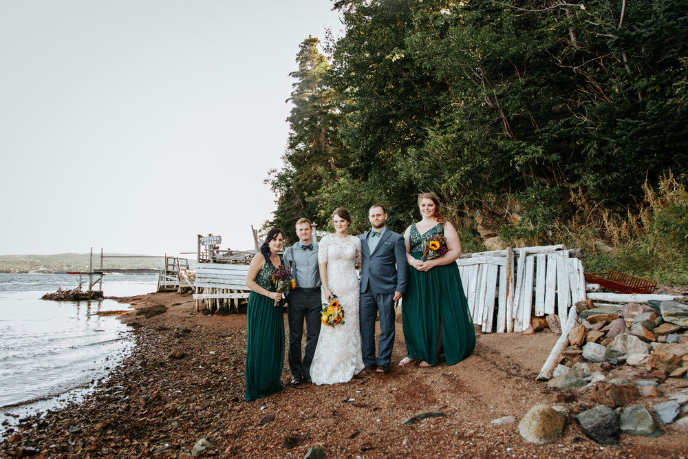 love-and-be-loved-photography-destination-wedding-newfoundland-photographer-luc-megan-wedding-photo-image-picture-84.jpg