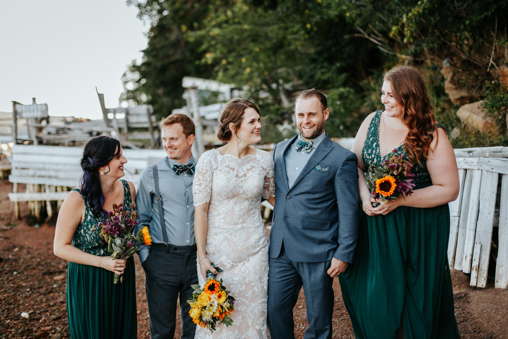 love-and-be-loved-photography-destination-wedding-newfoundland-photographer-luc-megan-wedding-photo-image-picture-86.jpg