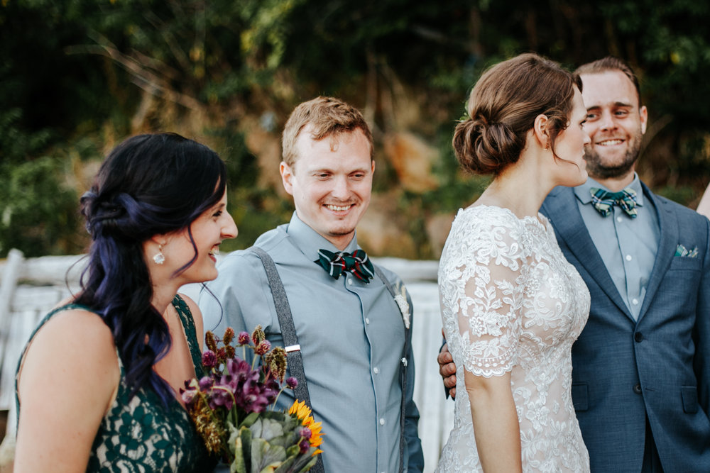 love-and-be-loved-photography-destination-wedding-newfoundland-photographer-luc-megan-wedding-photo-image-picture-87.jpg