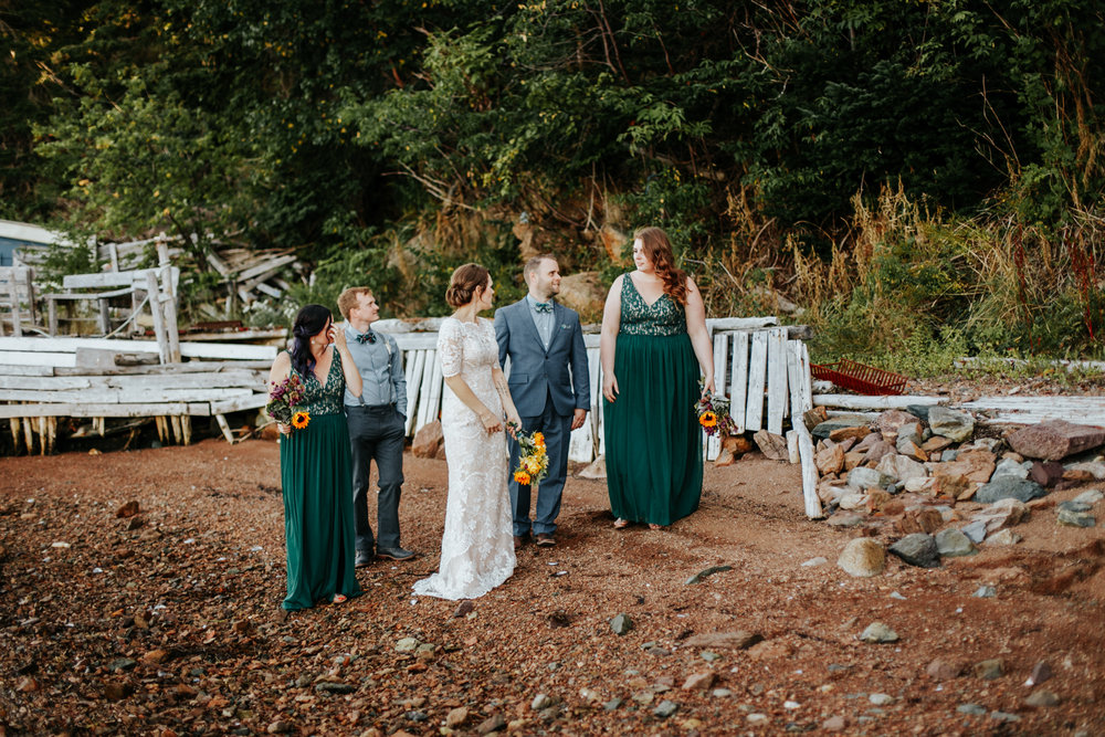 love-and-be-loved-photography-destination-wedding-newfoundland-photographer-luc-megan-wedding-photo-image-picture-88.jpg
