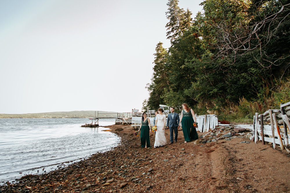 love-and-be-loved-photography-destination-wedding-newfoundland-photographer-luc-megan-wedding-photo-image-picture-89.jpg