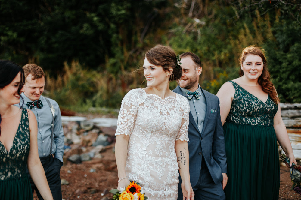 love-and-be-loved-photography-destination-wedding-newfoundland-photographer-luc-megan-wedding-photo-image-picture-90.jpg