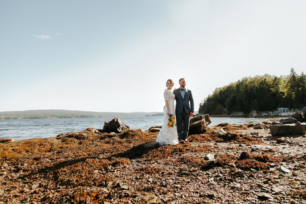 love-and-be-loved-photography-destination-wedding-newfoundland-photographer-luc-megan-wedding-photo-image-picture-96.jpg