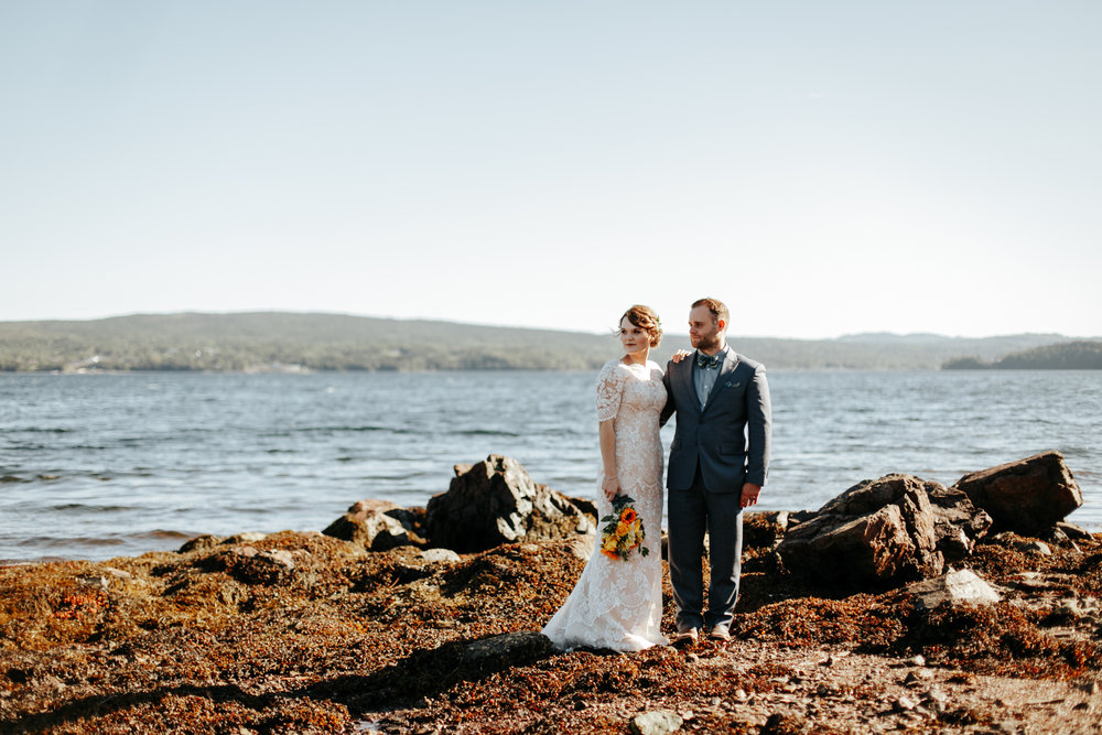love-and-be-loved-photography-destination-wedding-newfoundland-photographer-luc-megan-wedding-photo-image-picture-97.jpg