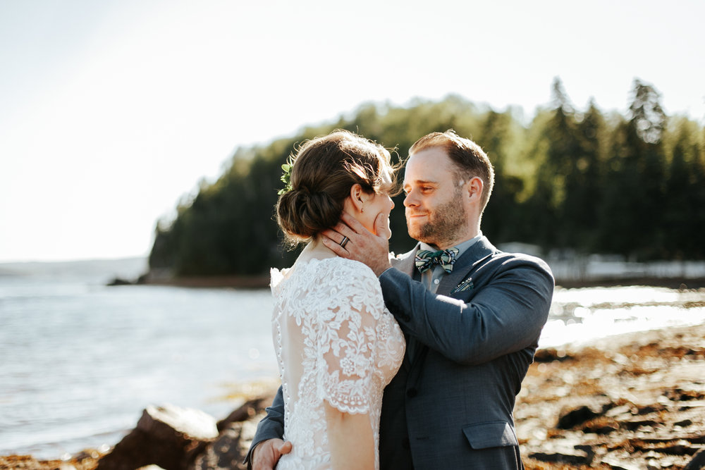 love-and-be-loved-photography-destination-wedding-newfoundland-photographer-luc-megan-wedding-photo-image-picture-98.jpg