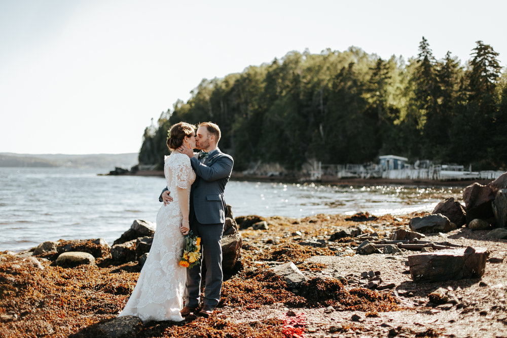 love-and-be-loved-photography-destination-wedding-newfoundland-photographer-luc-megan-wedding-photo-image-picture-99.jpg