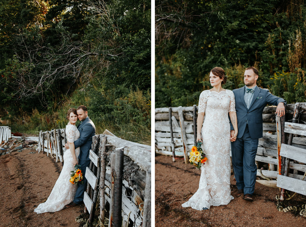 love-and-be-loved-photography-destination-wedding-newfoundland-photographer-luc-megan-wedding-photo-image-picture-159.jpg