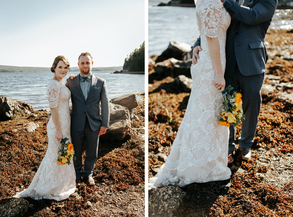 love-and-be-loved-photography-destination-wedding-newfoundland-photographer-luc-megan-wedding-photo-image-picture-160.jpg