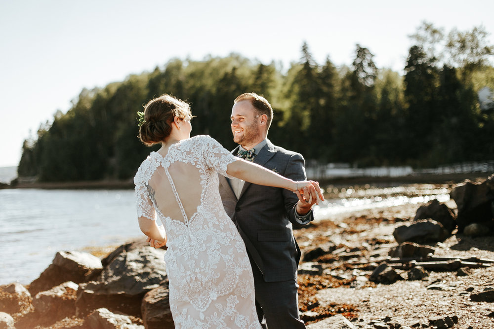 love-and-be-loved-photography-destination-wedding-newfoundland-photographer-luc-megan-wedding-photo-image-picture-102.jpg