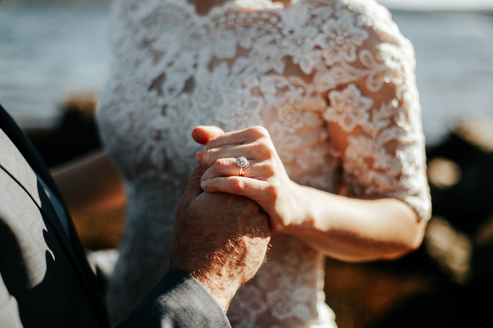 love-and-be-loved-photography-destination-wedding-newfoundland-photographer-luc-megan-wedding-photo-image-picture-105.jpg
