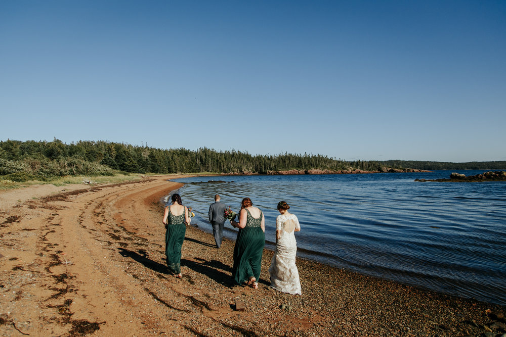 love-and-be-loved-photography-destination-wedding-newfoundland-photographer-luc-megan-wedding-photo-image-picture-107.jpg