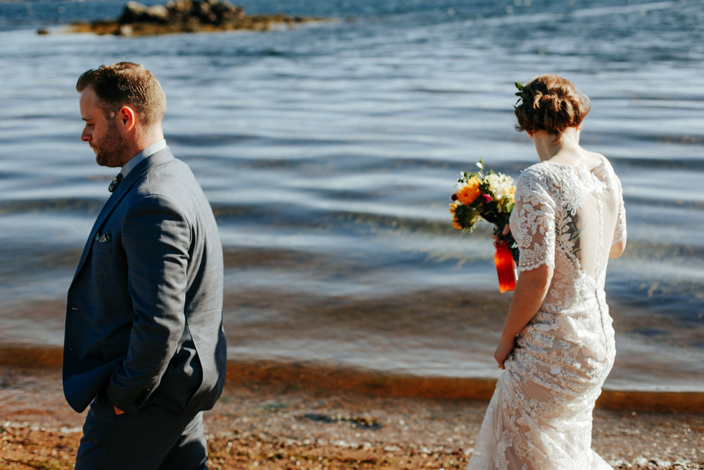 love-and-be-loved-photography-destination-wedding-newfoundland-photographer-luc-megan-wedding-photo-image-picture-108.jpg