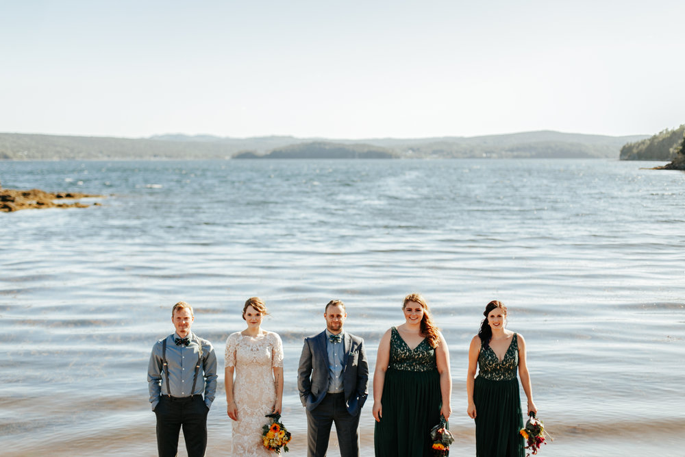love-and-be-loved-photography-destination-wedding-newfoundland-photographer-luc-megan-wedding-photo-image-picture-110.jpg