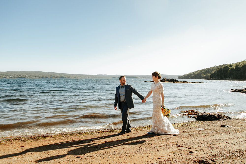 love-and-be-loved-photography-destination-wedding-newfoundland-photographer-luc-megan-wedding-photo-image-picture-111.jpg