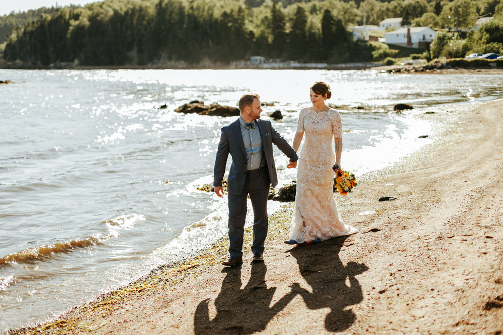 love-and-be-loved-photography-destination-wedding-newfoundland-photographer-luc-megan-wedding-photo-image-picture-112.jpg