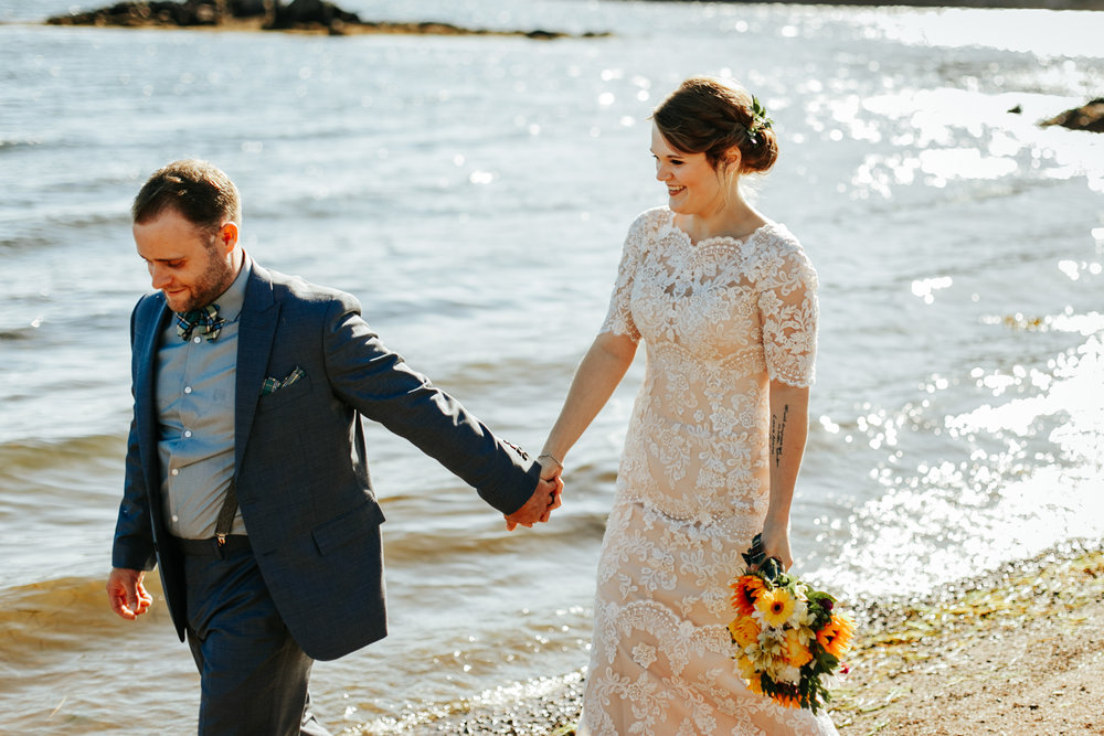 love-and-be-loved-photography-destination-wedding-newfoundland-photographer-luc-megan-wedding-photo-image-picture-113.jpg