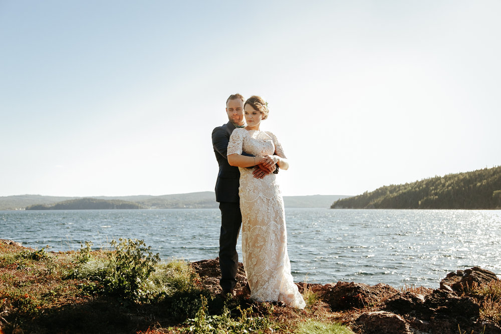 love-and-be-loved-photography-destination-wedding-newfoundland-photographer-luc-megan-wedding-photo-image-picture-116.jpg