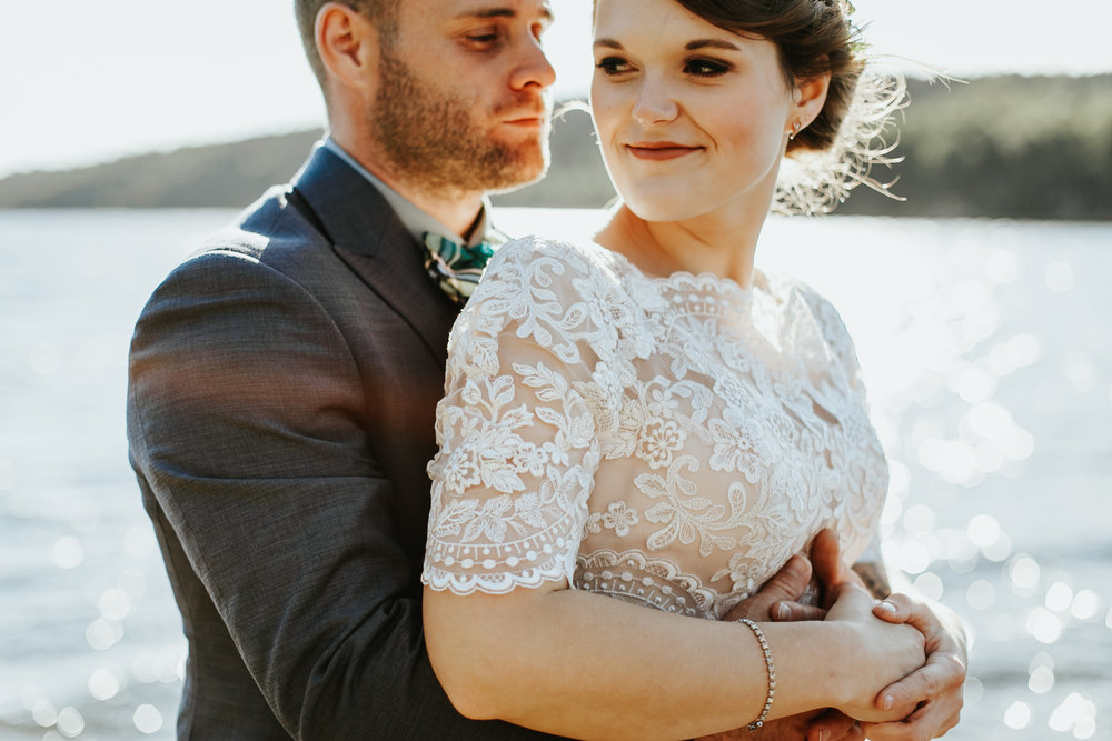 love-and-be-loved-photography-destination-wedding-newfoundland-photographer-luc-megan-wedding-photo-image-picture-118.jpg